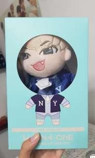 🚚 woojin winter store doll