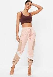 Missguided Pants | Size 6