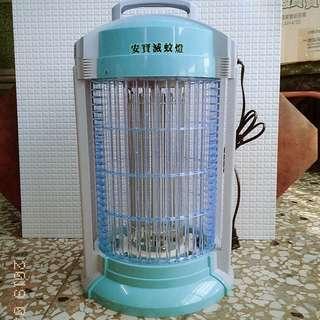 15w 安寶 滅蚊燈