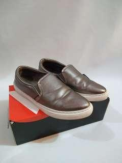 REPRICE!!! Airwalk - Janni Women Shoes