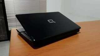 Beli laptop rusak mati total lcd pecah perorangan lelangan kantor jakarta barat