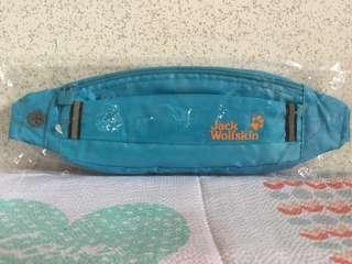 Jack Wolfskin Belt Bag