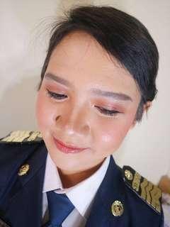 Jasa Make Up Jabodetabek + Bandung