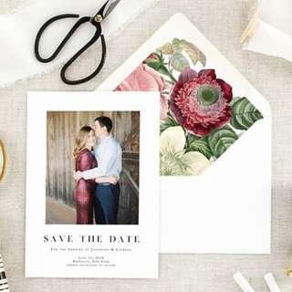 Print Wedding Invitations Cards Online