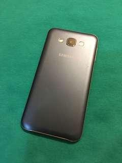Samsung E7 16g