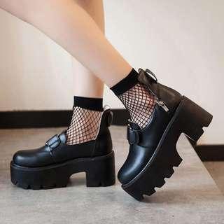 8f6633a6ecf lolita shoes