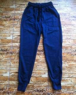 Jogger Pants Cotton On