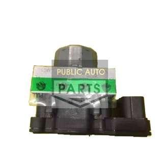 Original Honda City ABS Pump T9N L15ZI I- VTEC T9AMO