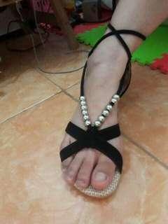 Sandal Bangkok Tie