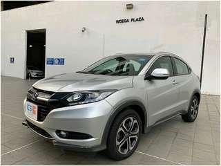 Honda Vezel 1.5 Auto S