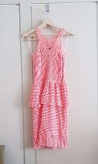 BNWT THURLEY DRESS | RRP: $399.99