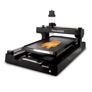 煎餅列印機 出清求現
