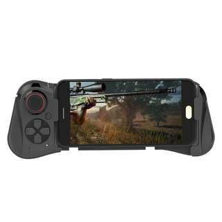 Pubg Lightweight Portable Gamepad Stretch Handle Controller Wireless Classic