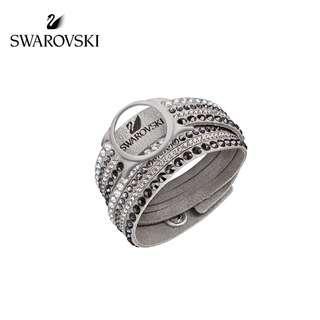 🚚 Swarovski SLAKE DLX AC bracelet