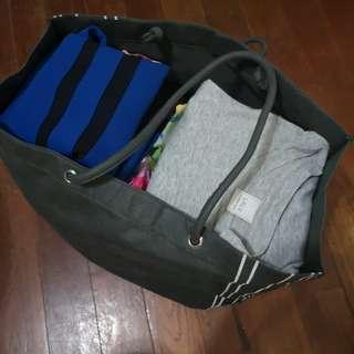 🚚 Grab Bag! Take All for $30