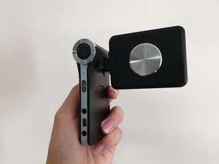 DV-002 Digital Video Camera
