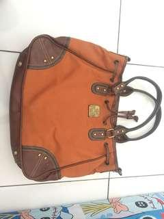 Tas indefini shopie martin paris