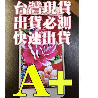 iPhone 5 A+ 螢幕 液晶 維修 電池 高雄 總成 i6 iphone6 6S 6 8 8P PLUS 7 7P