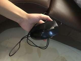 A4tech op720 usb mouse