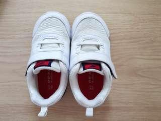 DR.KONG baby shoe