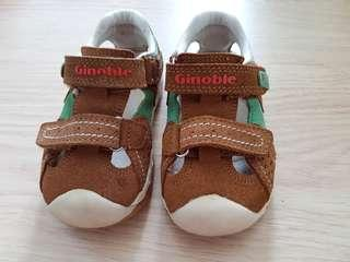 🚚 Ginoble Baby Shoes