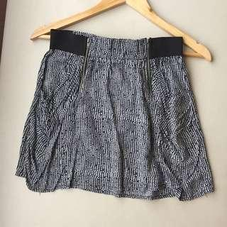 Cotton On Mini Skirt