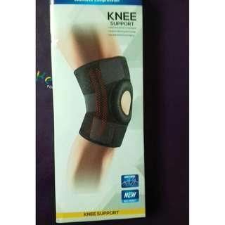 現貨---膝蓋好幫手  護膝蓋的好幫手!!!