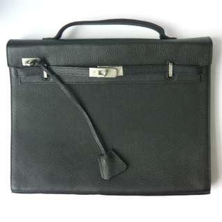 ADMJ Briefcase