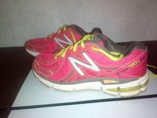 NEW BALANCE running original woman