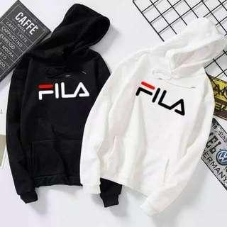 Happy Shopping Fashion Sweater Hoodie Fila