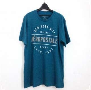 Tshirt Aeropostale