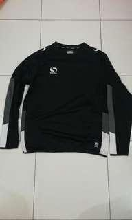 Sandico sweater