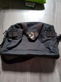 🚚 Denizen duffel/sling bag