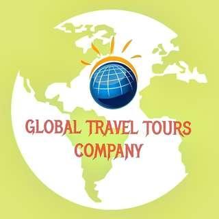 Travel and Toura