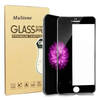 iPhone 6P Screen Protector (Set of 2)