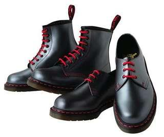 Dr Martens Boots limited edition