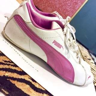 🚚 puma女運動鞋👟✨