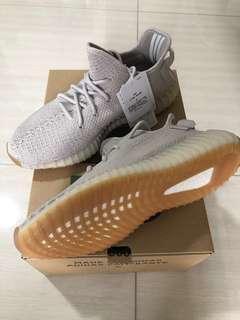 Wts : adidas yeezy 350 v2 Sesame