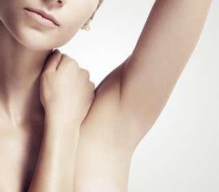 NO HARDSELLING - FREE Underarms Waxing/IPL (one session)