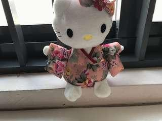🚚 Beautiful Japanese Hello Kitty best for kids.