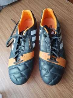 Adidas nitrocharge 2.0