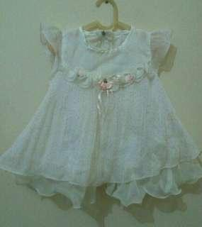 Dress Baby #ibuhebat