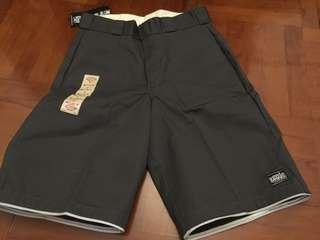 Dickies X RMC short (短褲)