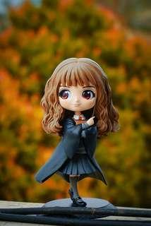Harry Potter - Hermione figurine