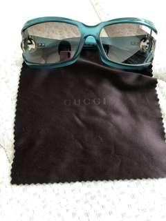 🚚 Gucci sunglasses