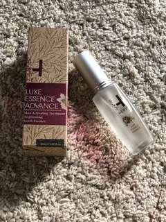 HerV Luxe Essence Advances 30ml