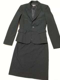 🚚 G2000 set blazer and shirt