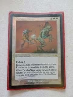 4x Gate Colossus Ravnica Allegiance MTG Magic The Gathering NM Playset