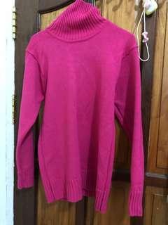 sweater bangkok