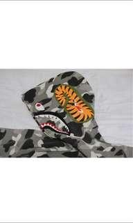 d34e3cf15dd1 A Bathing Ape Bape x Puma ABC Camo Collection. 😍
